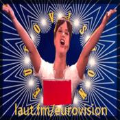 Emisora Eurovision