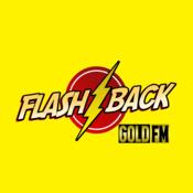 Emisora Flashback Gold