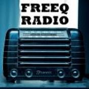 Emisora freeqradio