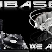Emisora FunBaseFM