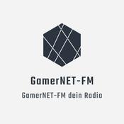 Emisora Gamernet FM