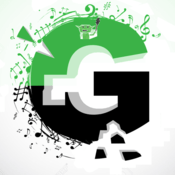 Emisora Das Gaming-Gnome Webradio