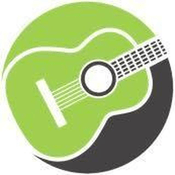 Emisora gitarrenradio