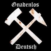 Emisora Gnadenlos-Deutsch