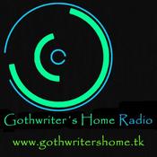 Emisora gothwritershome