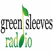 Emisora Greensleeves Radio