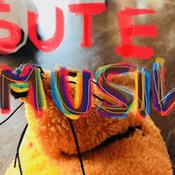 Emisora Gute Musik