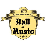 Emisora Hall of Music
