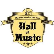 Emisora hallofmusic2