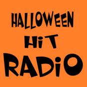 Emisora Halloween Hit Radio