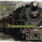 Emisora Hapes-Traumexpress