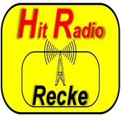 Emisora Hitradio-Recke
