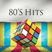Emisora 1 HITS 80s