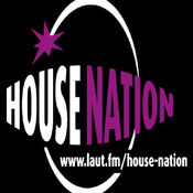 HOUSE-NATION