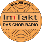 Emisora ImTakt - Das Chor Radio