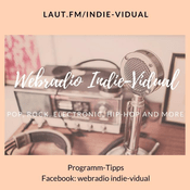 Emisora indie-vidual