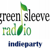 Emisora Greensleeves Indieparty