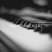 Emisora Instrumental