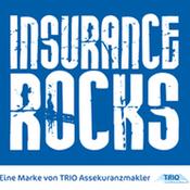 Emisora insurancerocks
