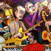 Emisora jazzrockfusion