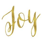 Emisora joy-radioclub