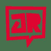 Emisora JUKA Radio