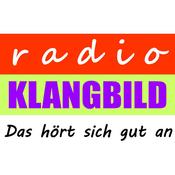 Emisora Radio Klangbild