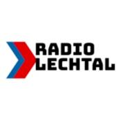 Emisora Radio Lechtal
