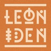 Emisora leoniden
