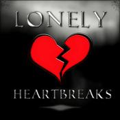 Emisora lonely heartbreaks