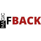 Emisora MAGIC Flashback