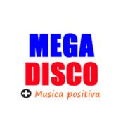 Emisora MegaDisco
