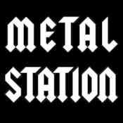 Emisora metalstation