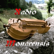Emisora monacensis
