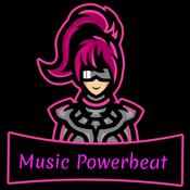 Emisora MusicPowerBeatRadio