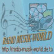 Emisora musik-world
