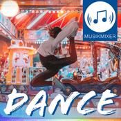 Emisora MusikMixer Dance