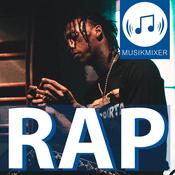 Emisora MusikMixer Rap
