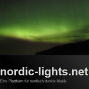 Emisora Nordic Lights