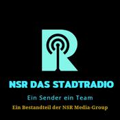 Emisora nsr-das-stadtradio