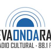 Emisora nuevaondaradio