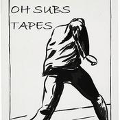 Emisora OH-SUBS-TAPES