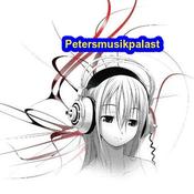 Emisora petersmusikpalast