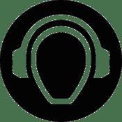 Emisora pixelradioeu