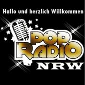 Emisora Popradio NRW
