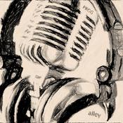 Emisora Prog Alley