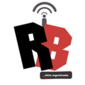 Emisora Radio Bad Nauheim