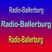 Emisora Radio-Ballerburg
