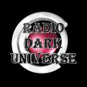 Emisora Radio-Dark-Universe