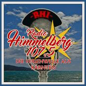 Emisora Radio Himmelberg
